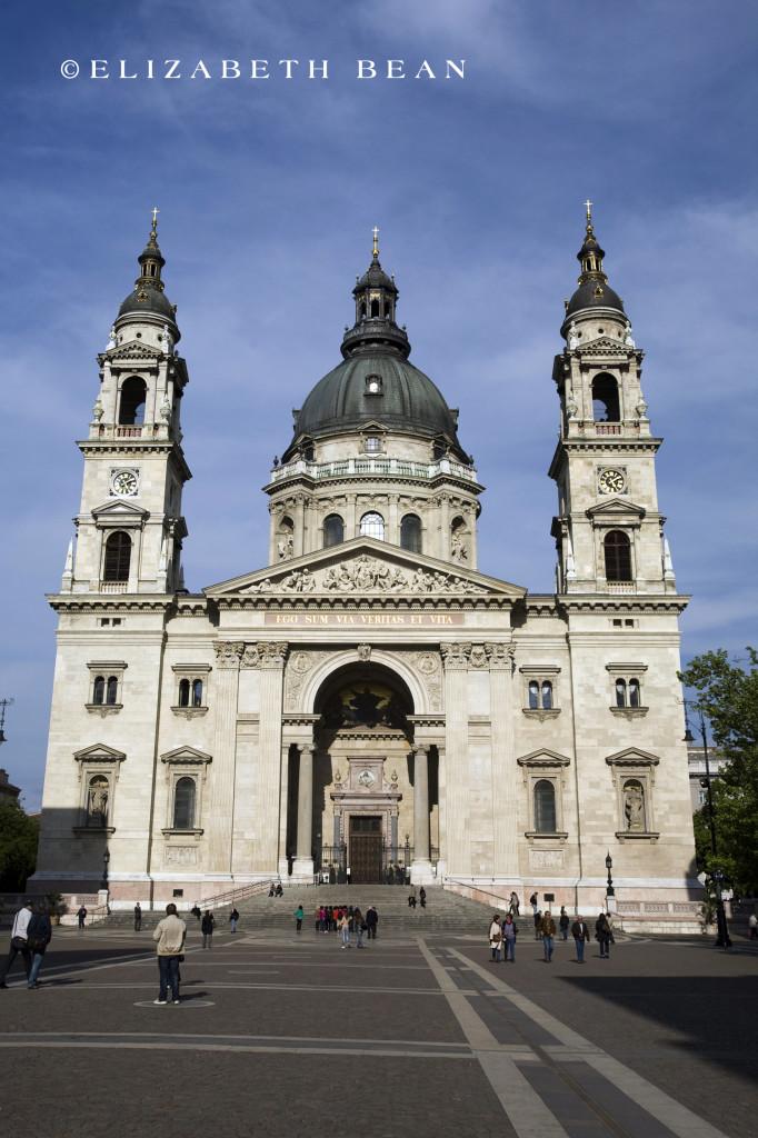 050411 Hungary 121