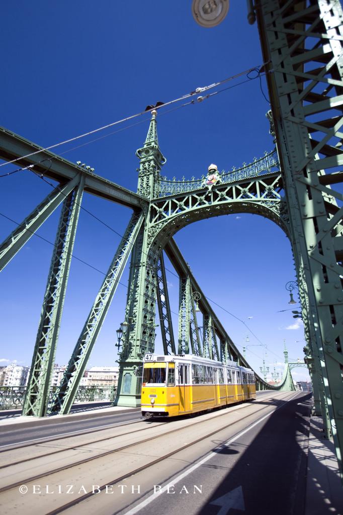 050511 Hungary 39