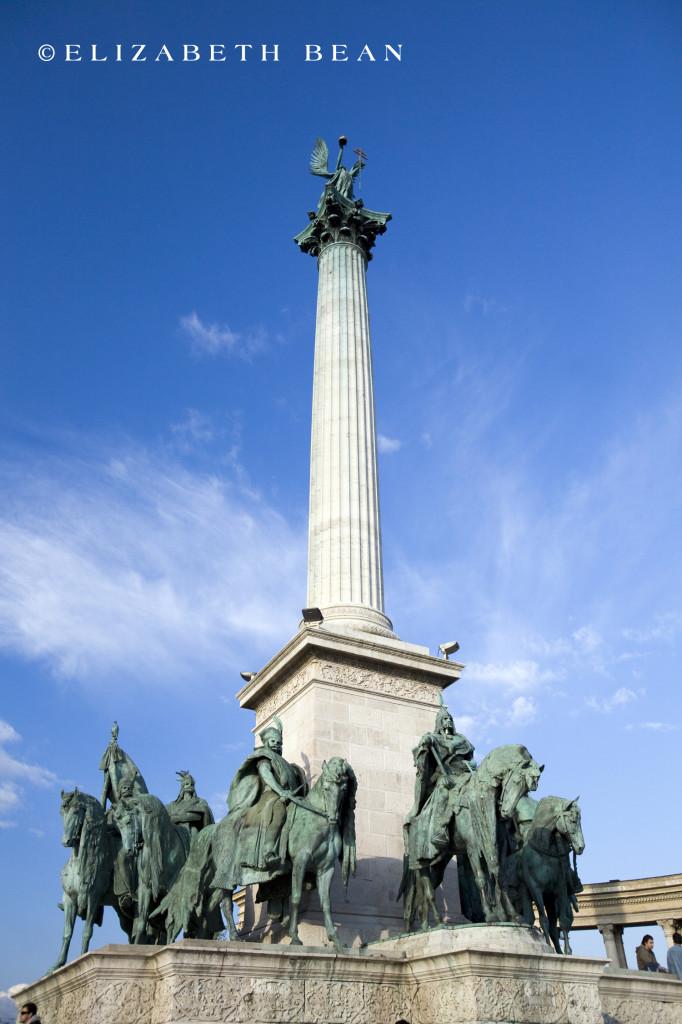 050811 Hungary 07
