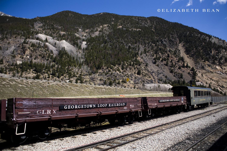 050910 Colorado 09