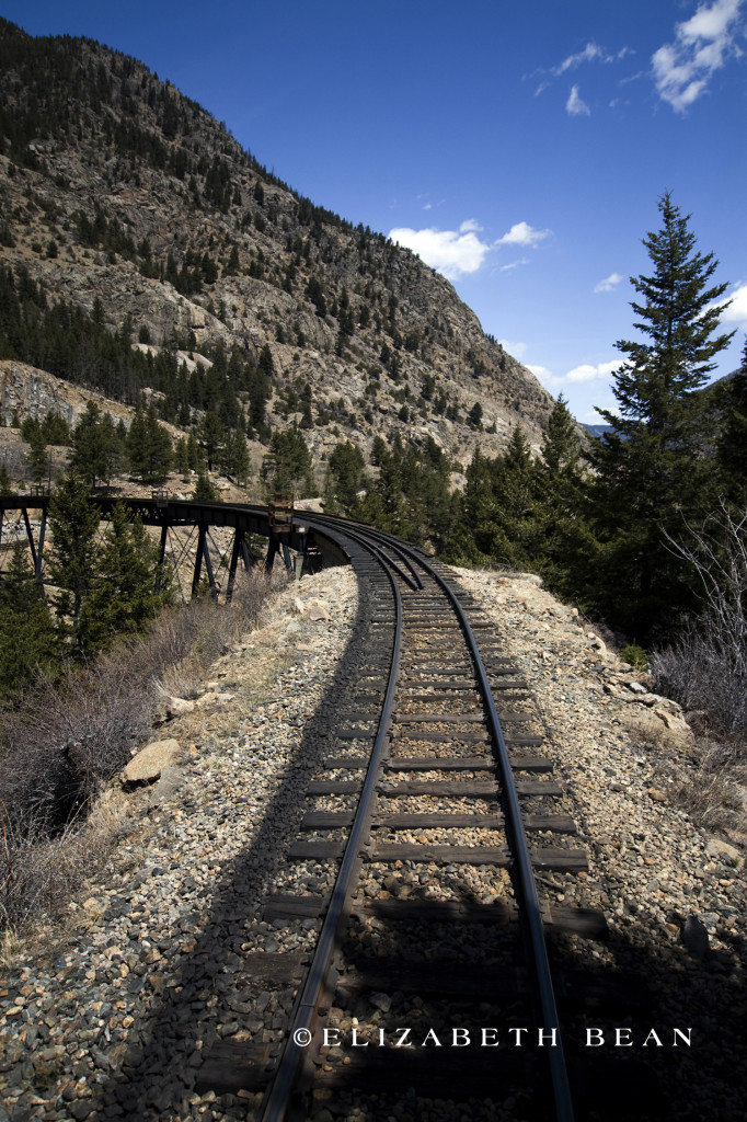 050910 Colorado 43
