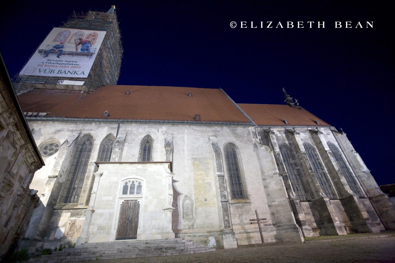 050611 Slovakia 93