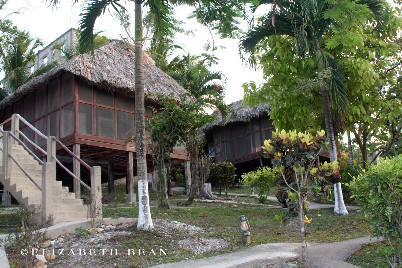 050507 Belize 03