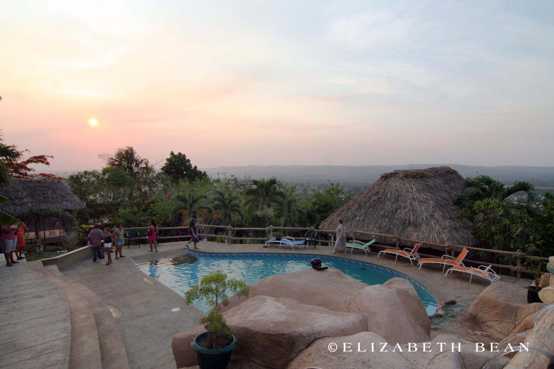 050507 Belize 19