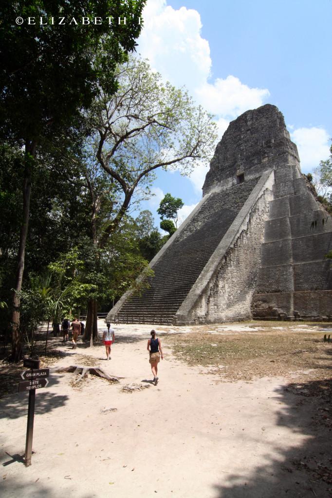 050607 Guatemala 100