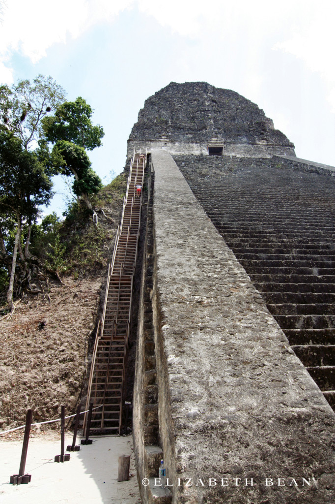 050607 Guatemala 103