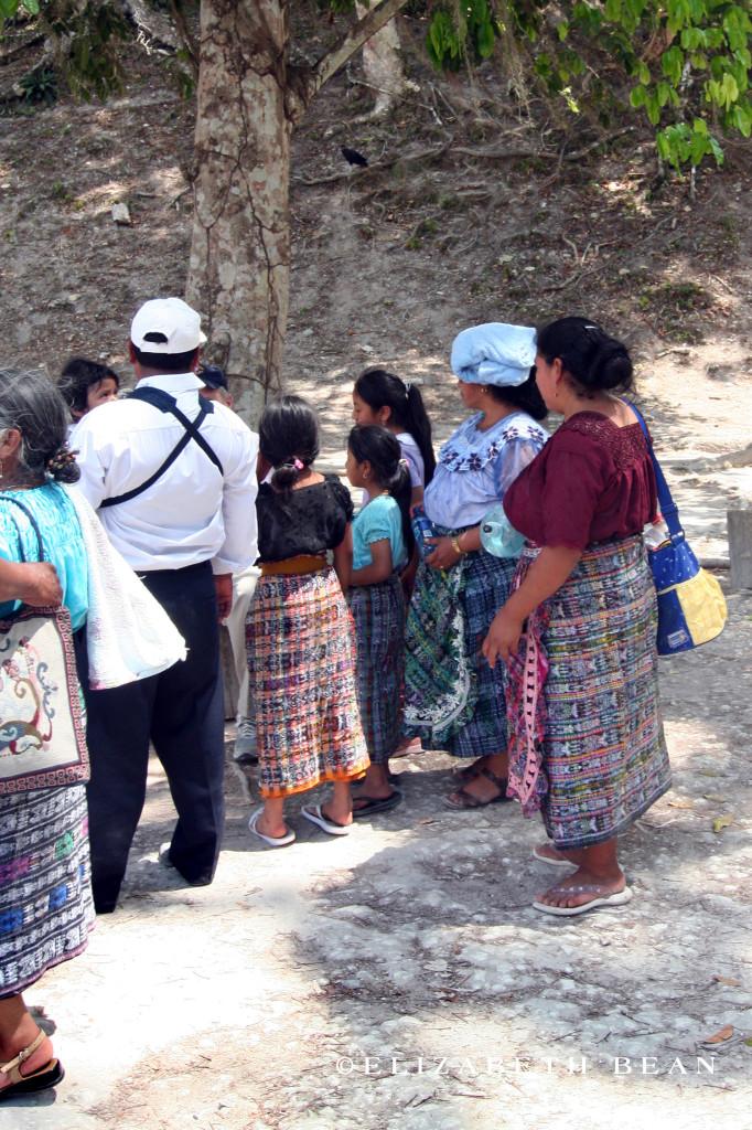 050607 Guatemala 128