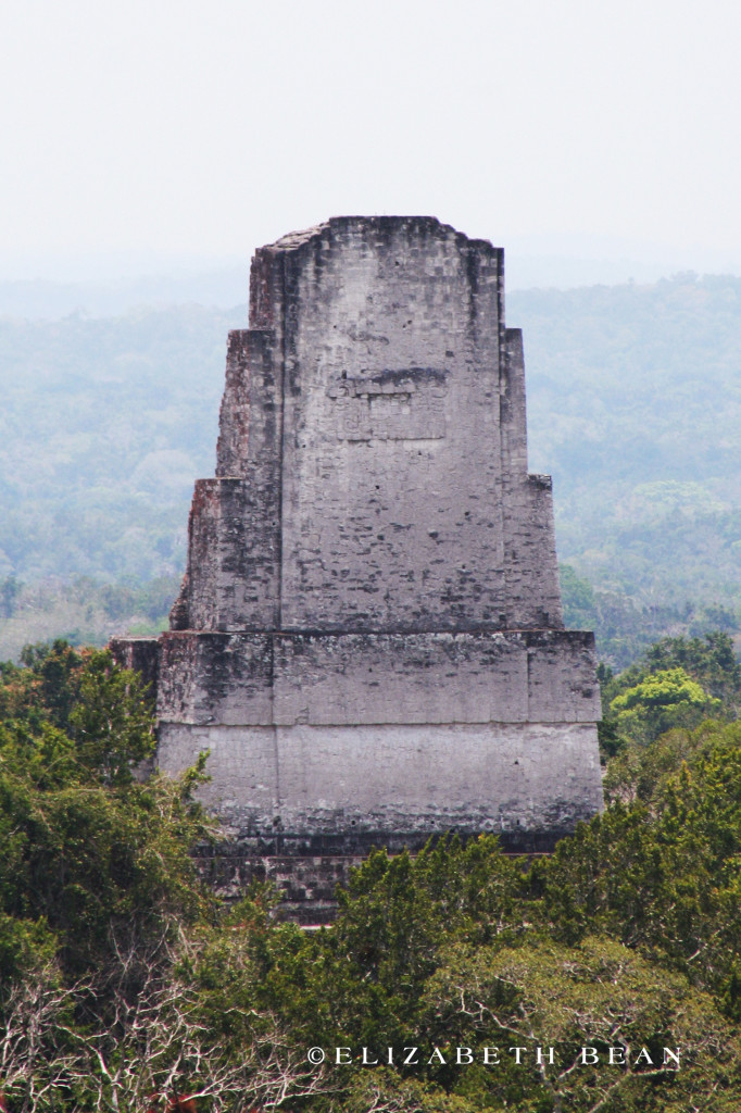 050607 Guatemala 20