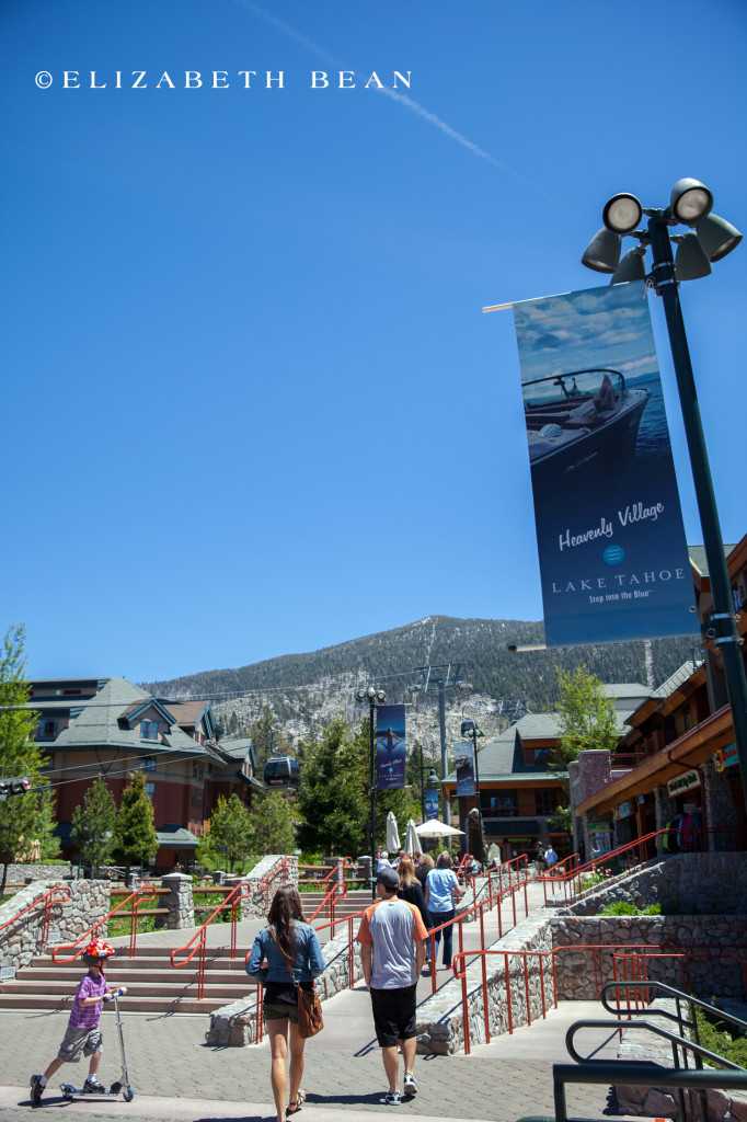 052013 Tahoe 28