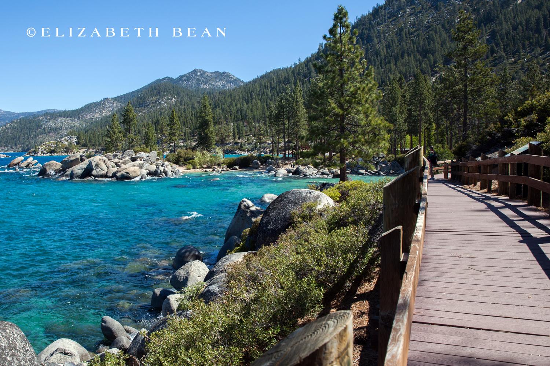 052113 Tahoe 10