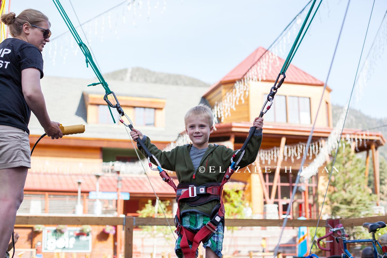 052513 Lake Tahoe 02