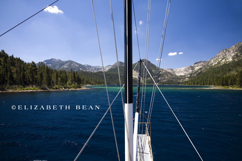 082610 Tahoe 34