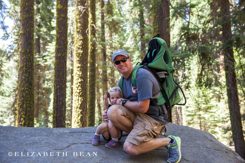 070114 Sequoia 30