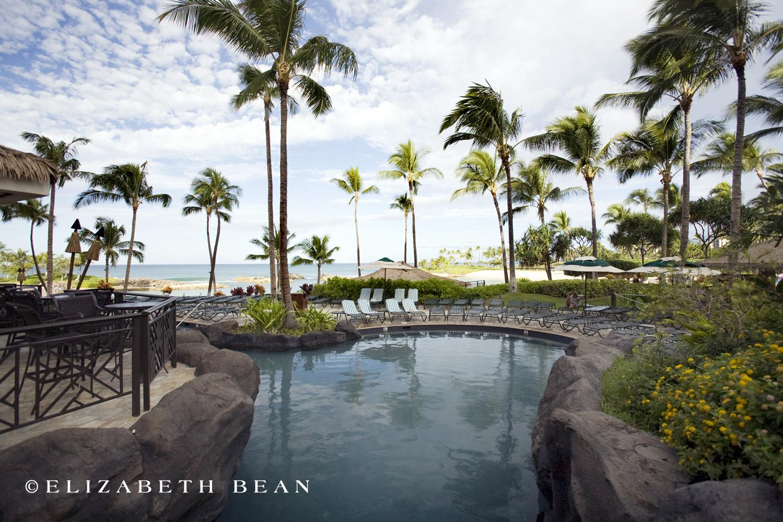 092912 Oahu 04