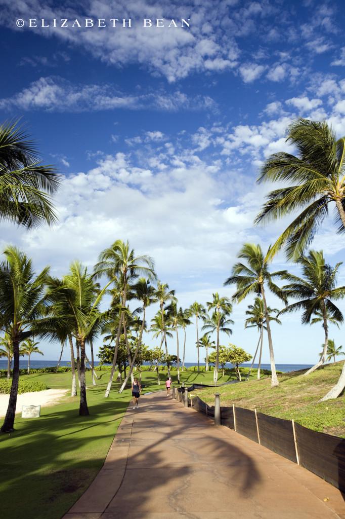 092912 Oahu 11