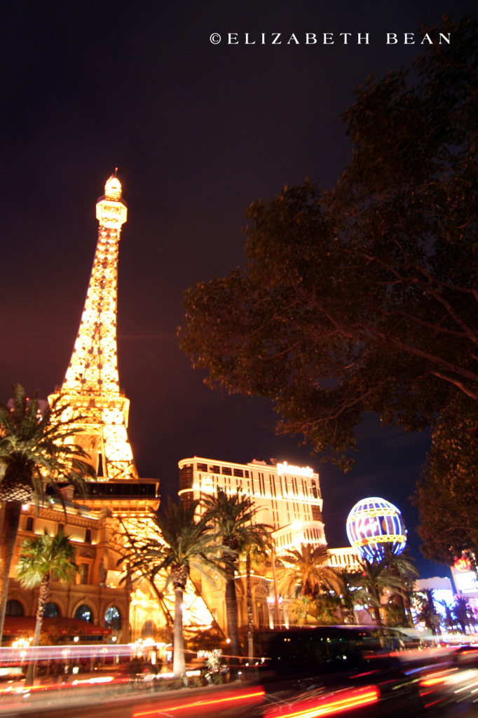 022308 Vegas 49