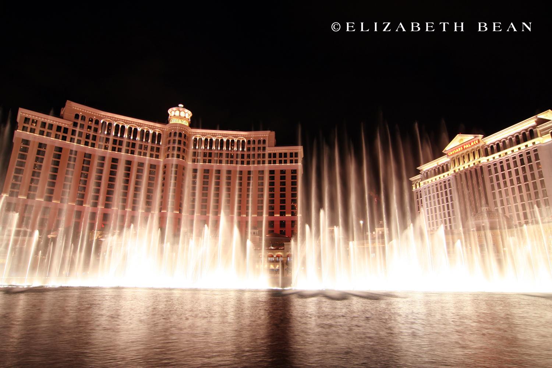 022308 Vegas 66