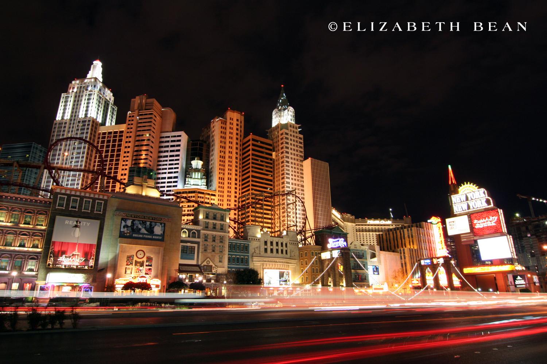 022308 Vegas 77
