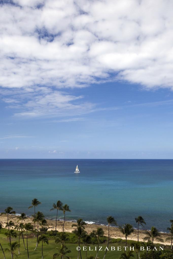 093012 Oahu 21