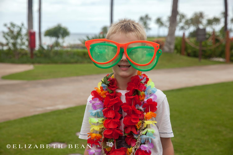 100515 Hawaii 62