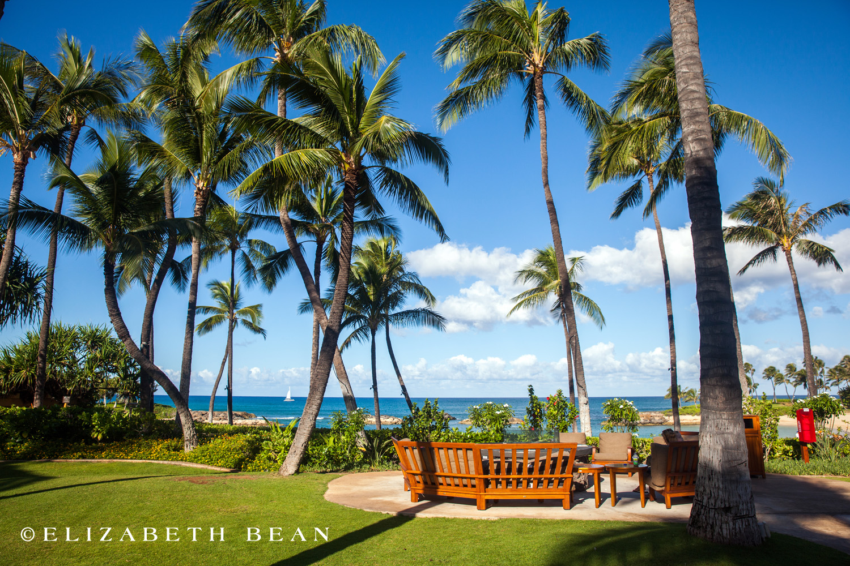 100615 Hawaii 10
