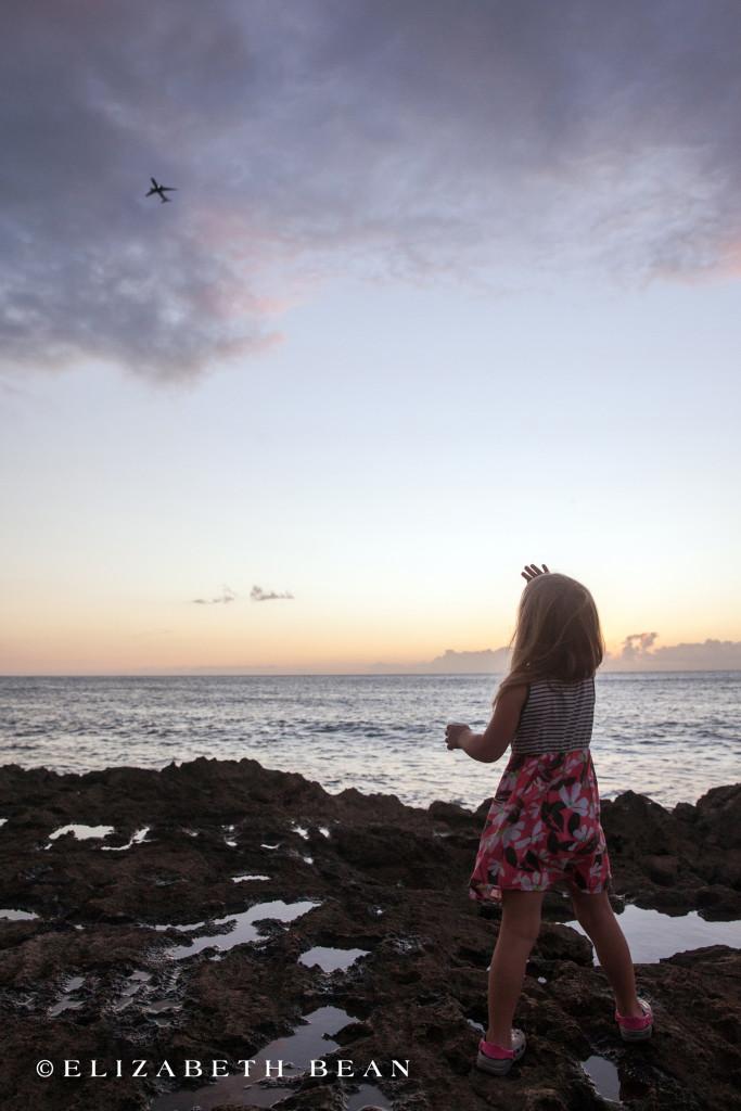 100715 Hawaii 57_edit