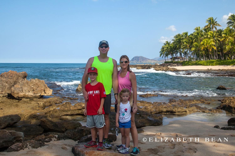 100915 Hawaii 10