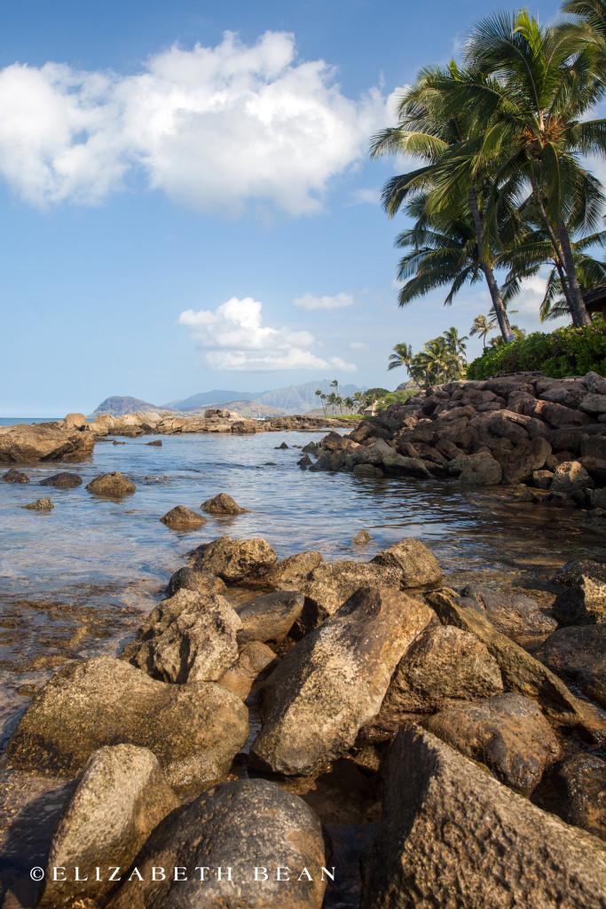 100915 Hawaii 16