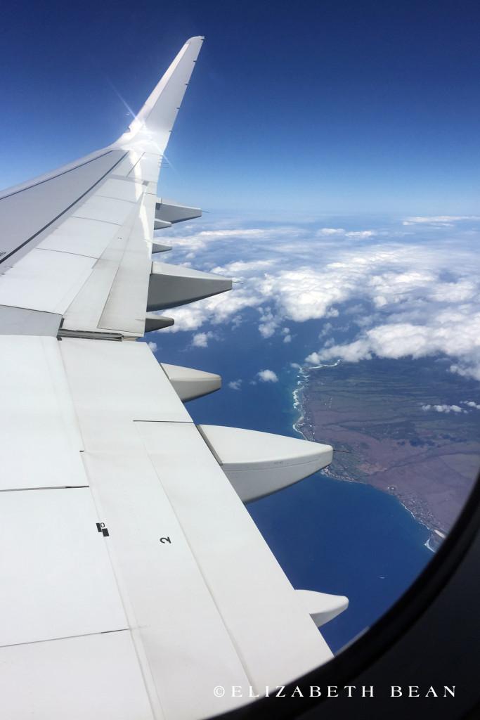 101015 Hawaii 09