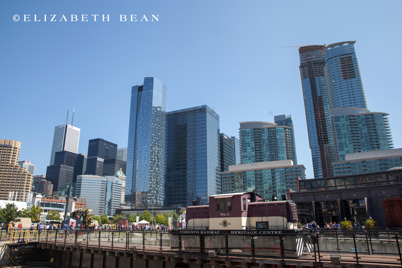081014 Toronto 16