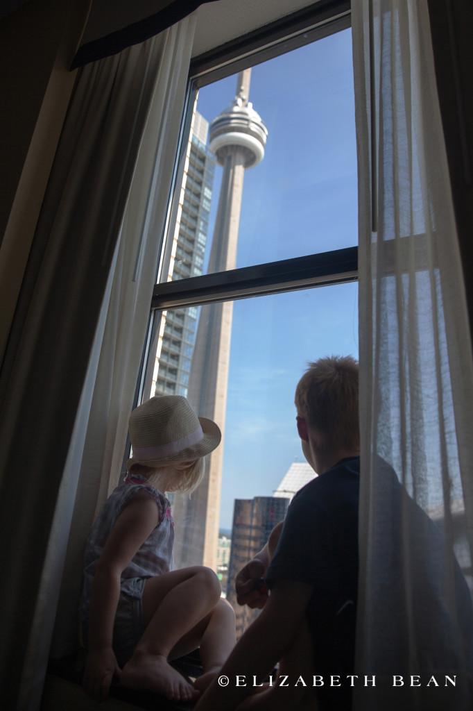 081014 Toronto 34