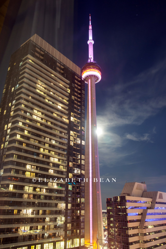 081014 Toronto 88