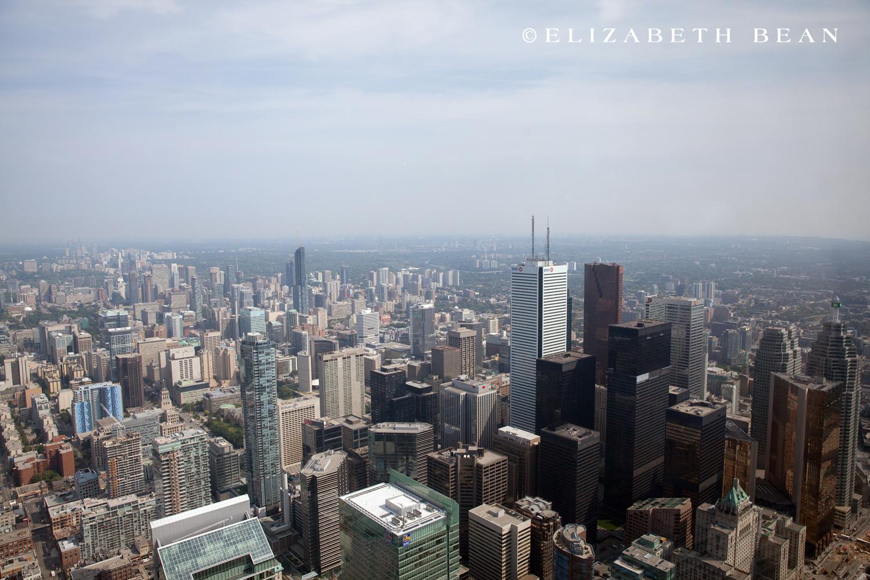 081114 Toronto 09