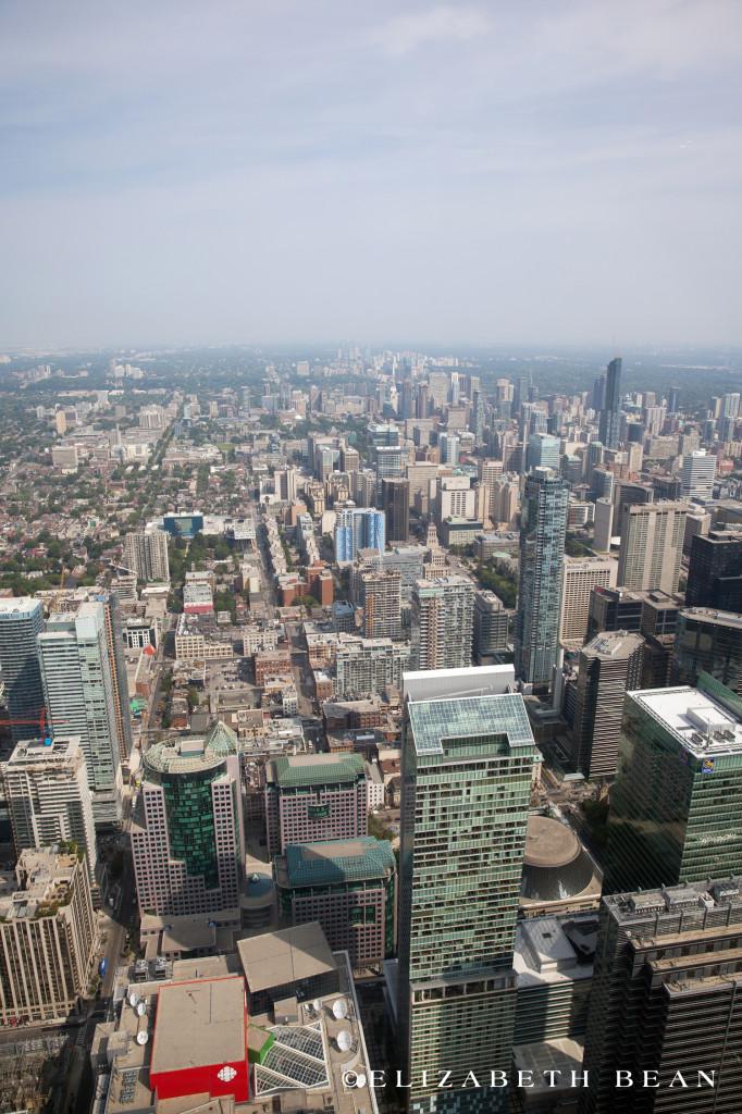 081114 Toronto 10