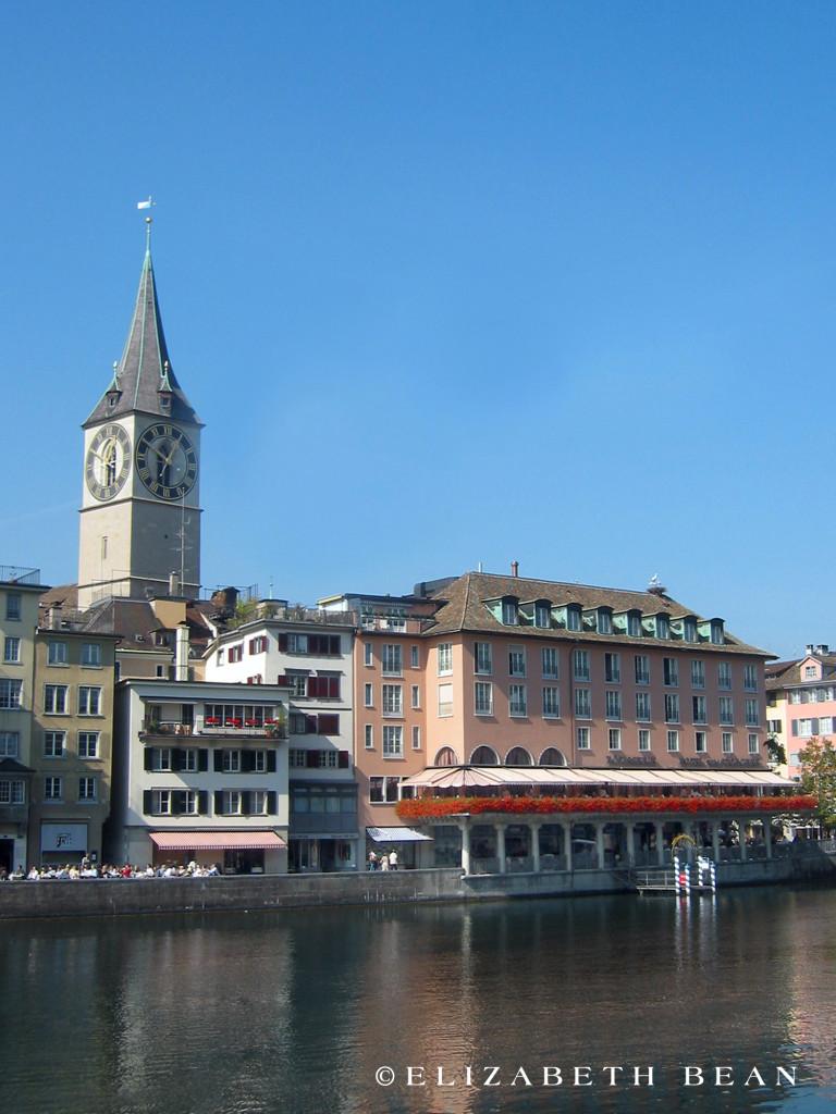 092603 Zurich 34