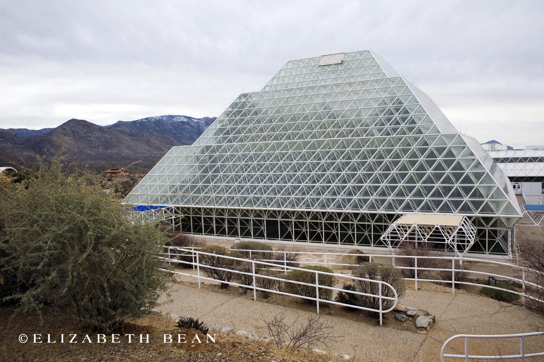 022611 Biosphere 08