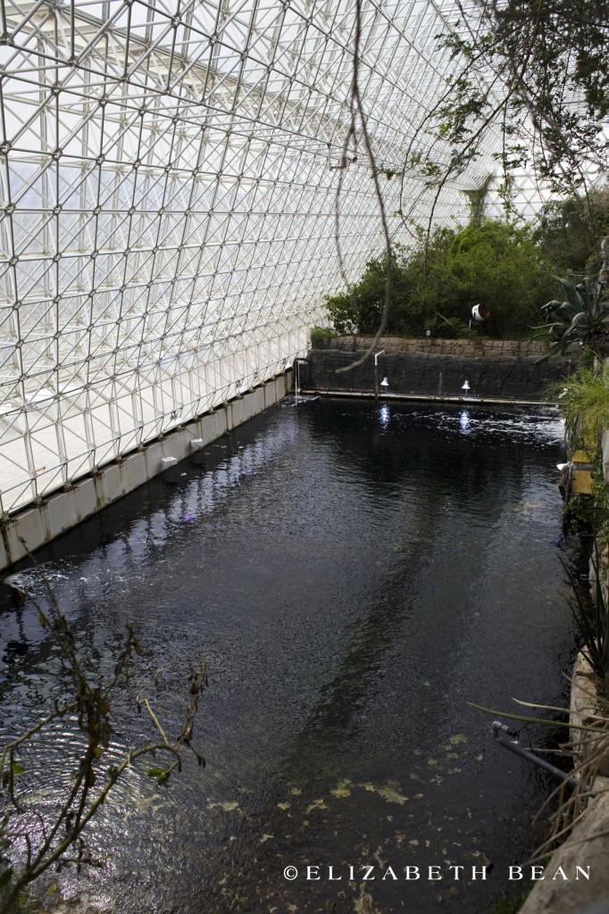 022611 Biosphere 14