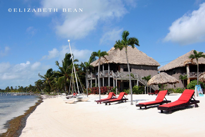 050207 Belize 01