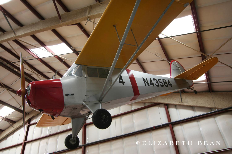 100707 Pima Air 07