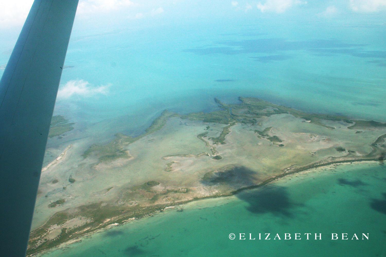 042807 Belize 04