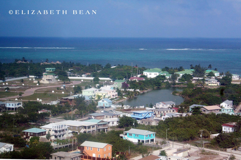 042807 Belize 08