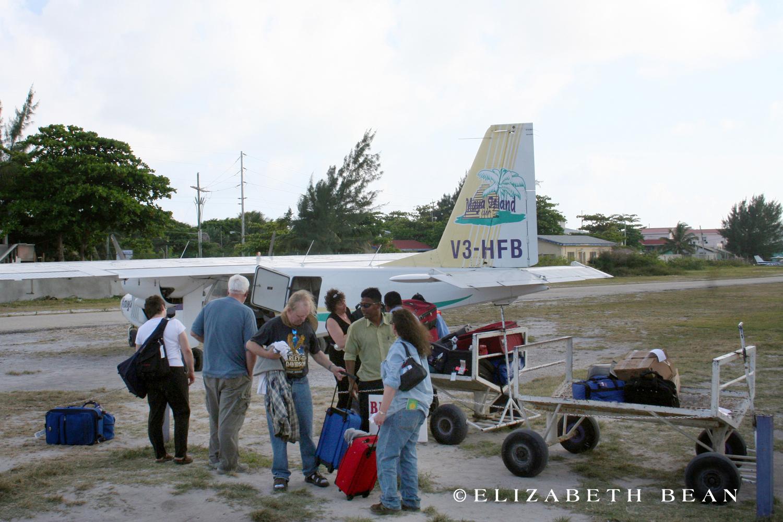 042807 Belize 10
