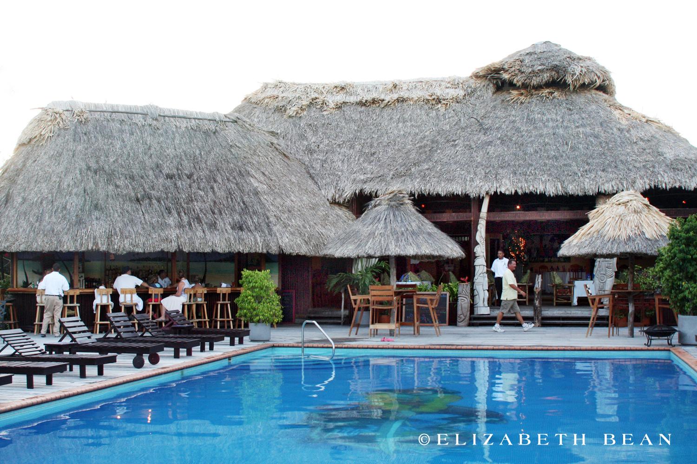 042807 Belize 37