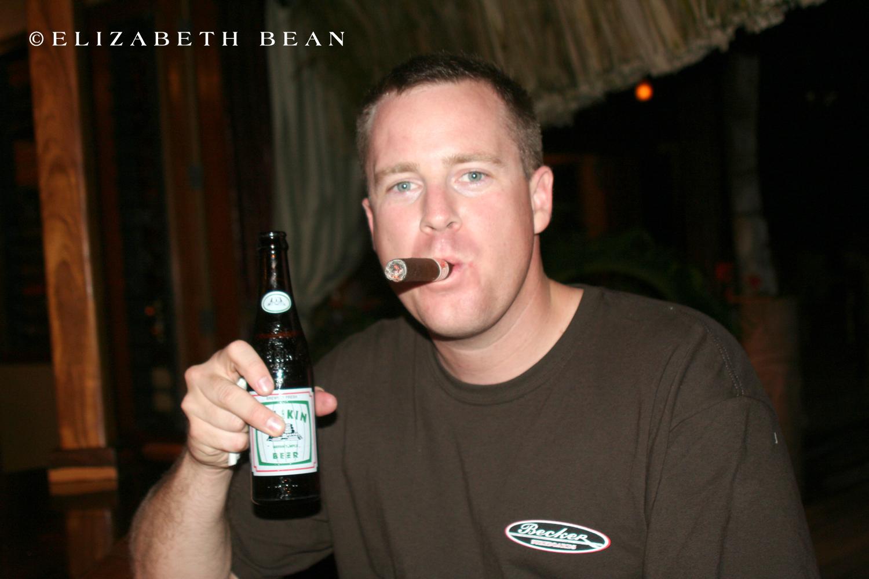 042807 Belize 44