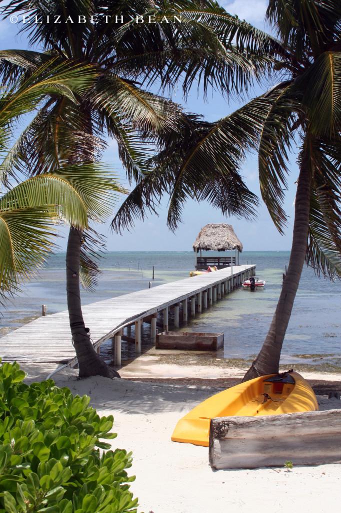 042907 Belize 23