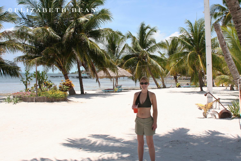 042907 Belize 35
