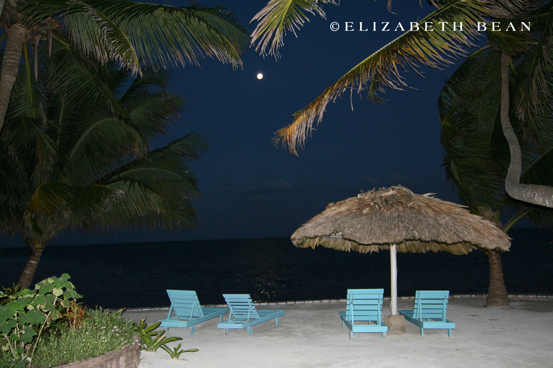 043007 Belize 26