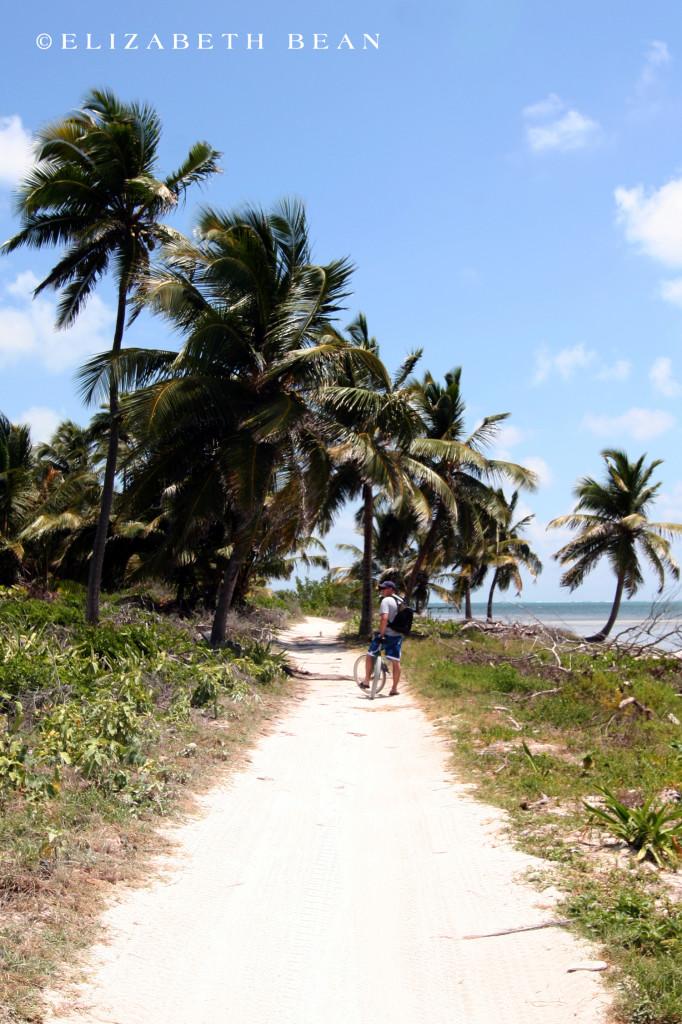 050107 Belize 08