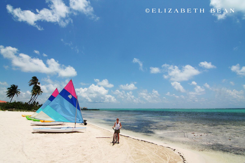 050107 Belize 14