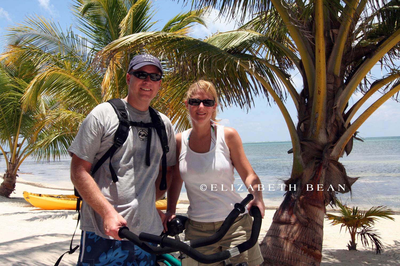 050107 Belize 20